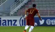 برنامه بازی های شهرخودرو در مرحله گروهی لیگ قهرمانان آسیا