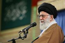 نظر رهبر انقلاب و مراجع تقلید درباره شرایط استطاعت حج امسال