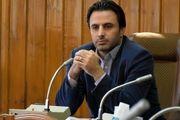 برگزاری اولین مسابقه بزرگ خاطره نویسی
