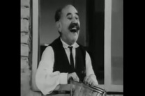 اکران دو فیلم از ناصر تقوایی و بهرام بیضایی در موزه سینما