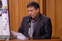 لایحه شهرداری تهران درباره تعیین تعرفه جابجایی درختان کامل نیست