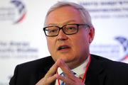 روسیه ترسی از تحریمهای آمریکا ندارد
