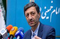 قدردانی رئیس کمیته امداد امام خمینی(ره) از مدیرعامل بانک کشاورزی