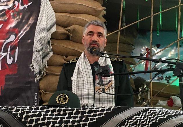 هدایا و کمک های مردمی به زلزله زدگان کرمانشاه همه دارای شناسنامه هستند