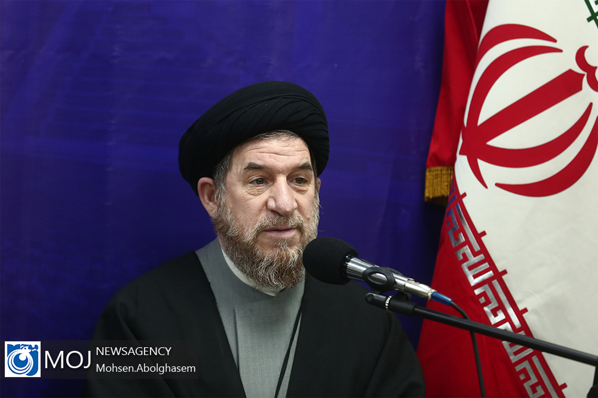 بنیاد فرهنگی، تاریخی شیخ شهید محمد خیابانی در تبریز تاسیس می شود