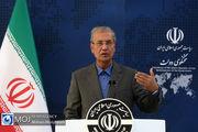 هیچ مدرکی در خصوص ارتباط ایران با حملات به آرامکو وجود ندارد