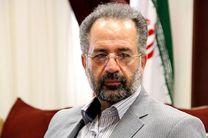 در صورت فعال شدن مکانیسم ماشه ایران راه حل جایگزین دارد