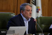 مهمترین عرصه ظهور شورا در انتخاب شهردار نمایان میشود