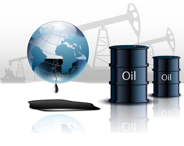 افزایش قیمت نفت با تکیه بر حوادثپیشبینی نشده بازار
