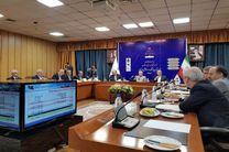 تفاهم نامه توسعه اشتغال روستایی در قالب طرح تولید پوشاک در مناطق روستایی امضا شد