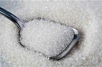 آمریکا به دنبال واردات شکر تصفیه شده از مکزیک است