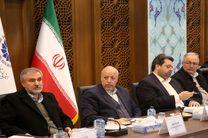 تشکیل کمیته ای برای امور مالیاتی فعالان اقتصای در استان اصفهان