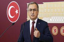 مقام ترکیه: فتح الله گولن در پس کودتای نافرجام بود