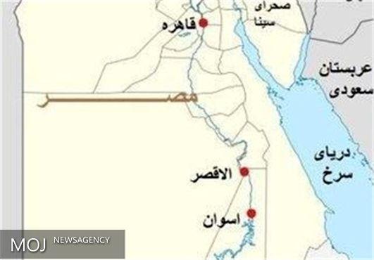 خاخام صهیونیست: سد آسوان مصر را منفجر میکنیم