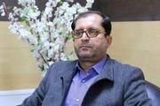 طرح طبقه بندی کارکنان پیمانکاری شرکت گاز استان ایلام در حال اجرا است