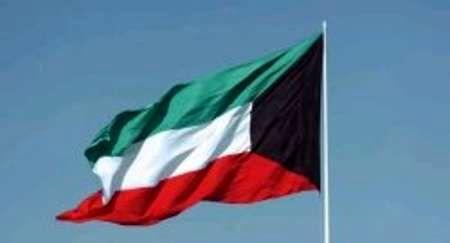 عربستان سه تبعه کویتی را تحریم کرد