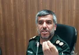 """اجرای طرح """"اصلاح و تعالی"""" در ۴ محله آسیبپذیر شیراز"""