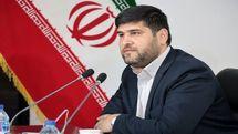 برگزاری برنامه های فرهنگی در فرهنگسراهای شهر مشهد، همزمان با دهه کرامت