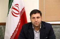 اهتمام دستگاه های دولتی استان به بازخوانی گفتمان انقلاب اسلامی