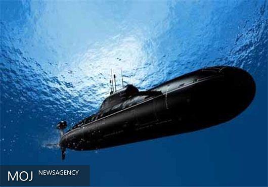 چین هشت زیردریایی در اختیار پاکستان قرار می دهد.