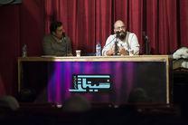تمایز فرار از تله با سینمای فیلمفارسی/جلال مقدم مورد بی مهری سینمای ایران قرار گرفت