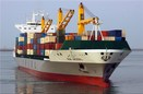 تردد شناورهای صیادی در آبهای خلیج فارس تا بهبود شرایط جوی  ممنوع شد