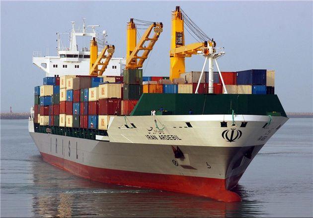 پسابرجام فرصتی مناسب برای اجرای طرح های توسعه ای برای کشتیرانی است