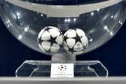 زمان و ساعت قرعه کشی مرحله یک چهارم نهایی لیگ قهرمانان اروپا مشخص شد