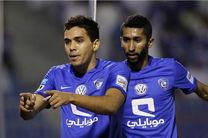 عربستان مجددا به هواداران و باشگاه پرسپولیس توهین کرد