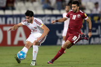 ساعت بازی تیم ملی فوتبال ایران و سوریه مشخص شد