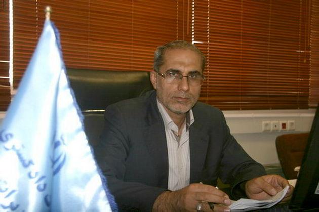 آخرین وضعیت پرونده دختر وزیر آموزش و پرورش در تعزیرات حکومتی