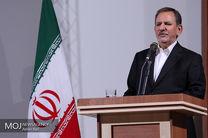 اقتصاد ایران از مشکلاتی نظیر رانت و انحصار رنج می برد