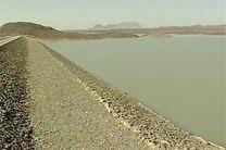 سد نرماب باید در سال ۹۷ به بهرهبرداری برسد
