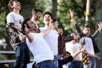فروش ۶۱ میلیارد تومانی سینماها در بهار ۹۶