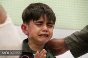 هشدار سازمان اورژانس کشور درباره افزایش آمار مصدومان چهارشنبه سوری