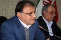 ساختار ستاد اربعین گلستان به شش کمیته تقلیل یافت/ ستاد اربعین گلستان تابع دستورالعملهای ستاد مرکزی است