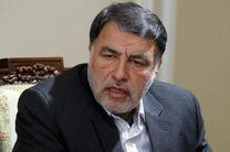 عضو کمیسیون امنیت ملی مجلس نهم، نامزد انتخابات شورای شهر تهران شد