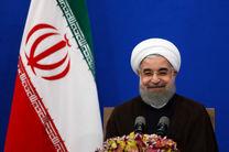 ورود هیئتهای پارلمانی غنا و گامبیا به تهران برای شرکت در تحلیف حسن روحانی