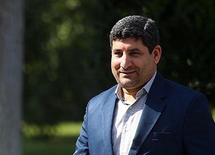 واکنش «سیدضیا هاشمی» نسبت به معرفی وزیر پیشنهادی وزارت علوم