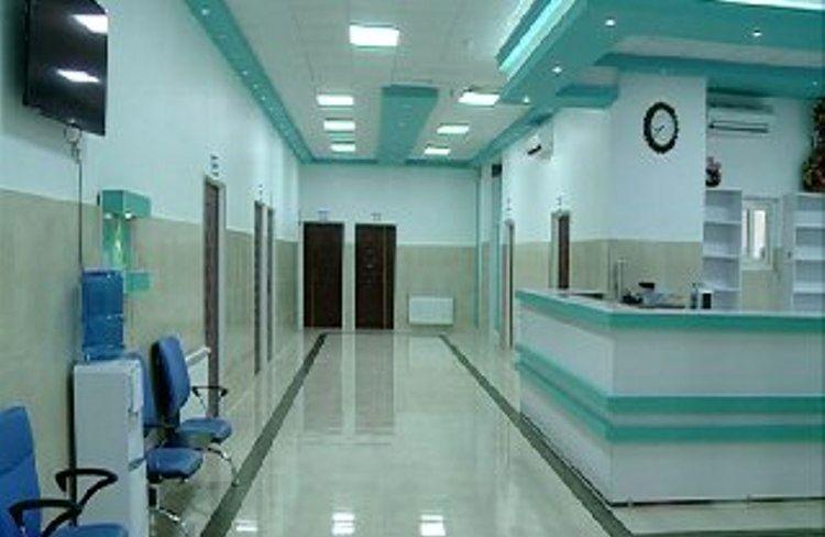 موافقت نمایندگان با ارایه خدمات درمانی به بیمه شدگان با تعرفه دولتی
