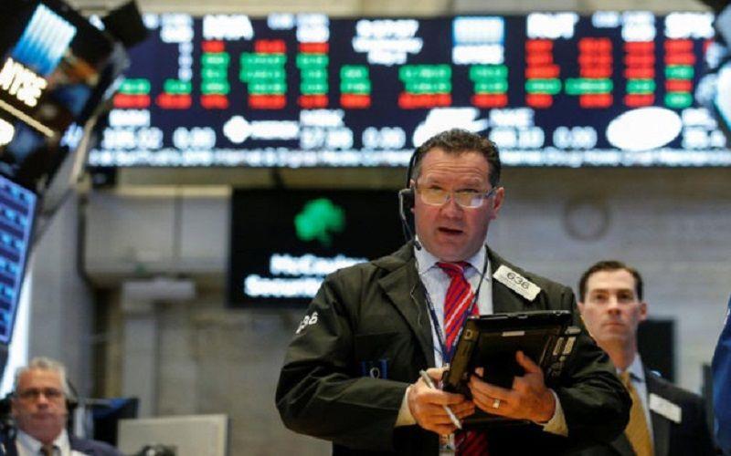 شاخص اساندپی (S&p BSE) متوقف شد