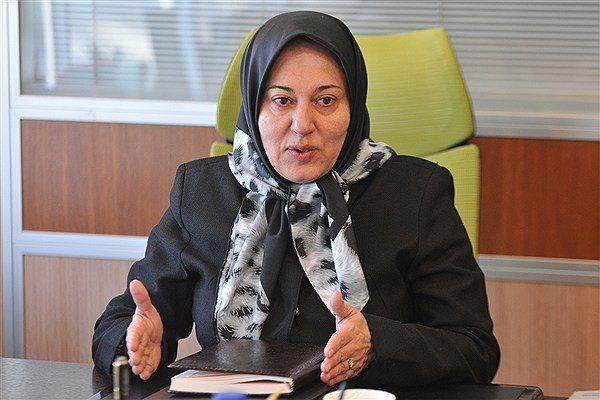 بلوکه شدن حساب ایرانیان در گرجستان تایید شد