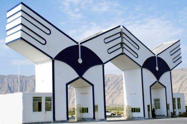 دانشگاه آزاد امروز نیازمند مدیریت جهادی در واحدها می باشد
