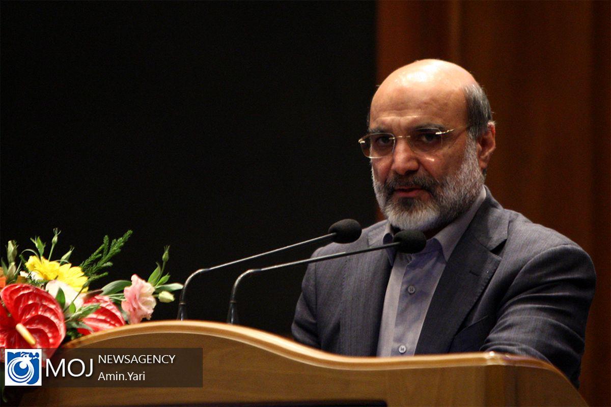 تمام دروس مدرسه تلویزیونی ایران در سایت تلویبیون ذخیره می شود