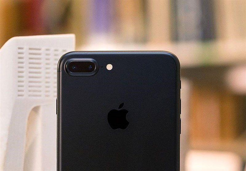 اپل مشغول ساخت باتری هایی با ظرفیت بالاتر برای آیفون است