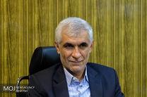 اولین نشست خبری شهردار تهران برگزار میشود