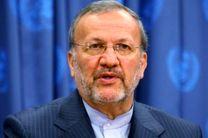 قشرهای مختلف مردم مطالبه حضور آیت الله رئیسی در انتخابات را دارند/سال ۹۲ یک انتخابات برده را باختیم