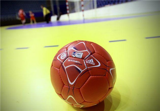 خطر محرومیت در کمین هندبال ایران