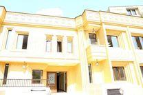 محل جدید موسسه سینما شهر/بخش دیگری از تاریخ سینمای ایران ماندگار شد