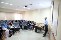 تحصیل 52 هزار دانشجوی خارجی در ایران/ ارتباط با 100 دانشگاه برتر